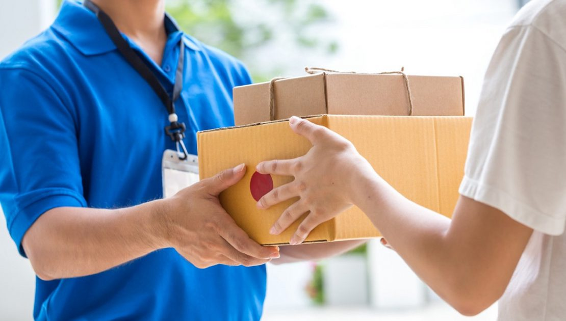 You can now get your prescriptions pick up and delivered to your door for FREE with the new West Orange Family Pharmacy Prescription Delivery Service.