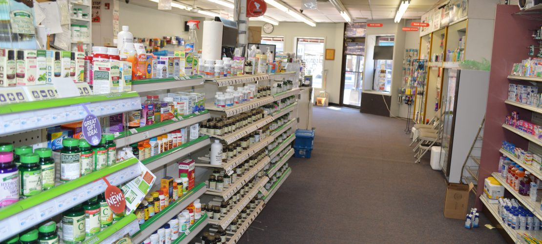 Electronic prescription alerts can be easy to arrange with west Orange family Pharmacy