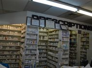 Durable Medical Equipment & Surgical Supplies