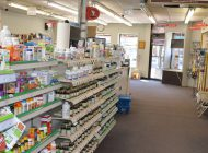 West Orange Family Pharmacy