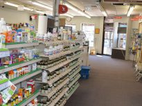 West Orange Family Pharmacy